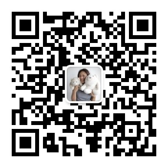 qrcode_for_gh_843b21fd5169_344